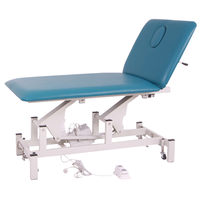SK-PB012 Patient Examination Bed Table
